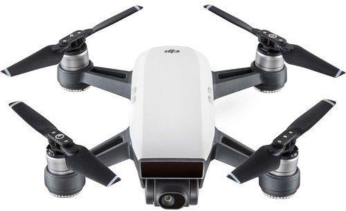DJI-drones-for-kids