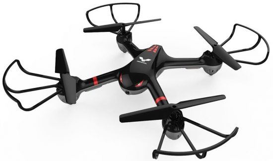DROCON-drones-for-kids