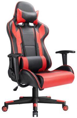 Devoko-gaming-chairs