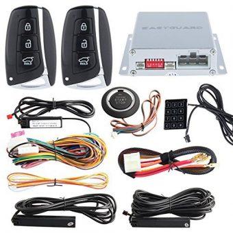 EASYGUARD-remote-car-starters