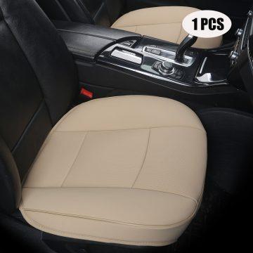 EDEALYN Car Seat Covers