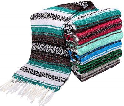 El-Paso-Designs-yoga-blankets