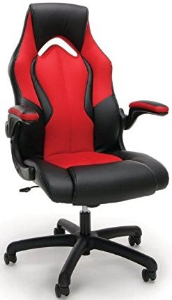 Essentials-gaming-chairs