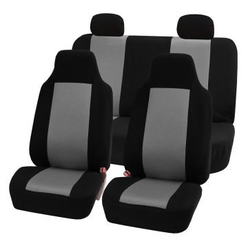 FH Group Car Seat Covers