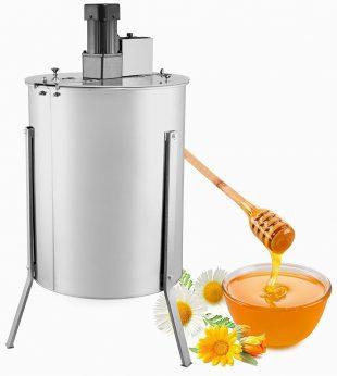 Forkwin-Honey Extractors