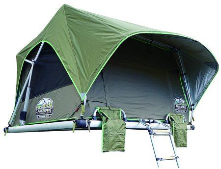 Freespirit-Recreation-roof-top-tents