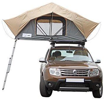 Front-Runner-roof-top-tents