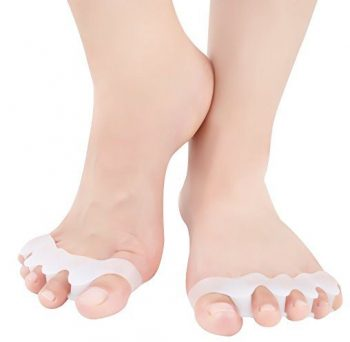 Gel-Toe-yoga-toes