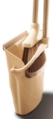 Gryphon Products Broom Dustpan Sets