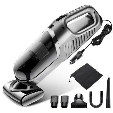 Gugusure Car Vacuum Cleaners
