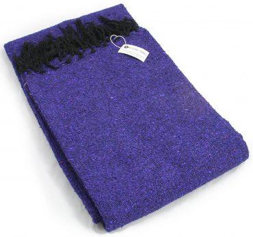Hand-Woven-yoga-blankets