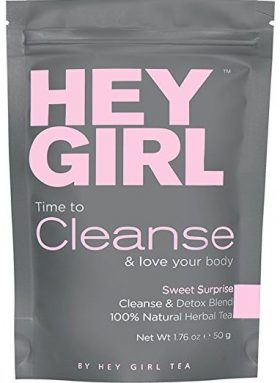 Hey-Girl-detox-teas