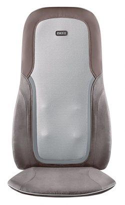 HoMedics-massage-chair-pads