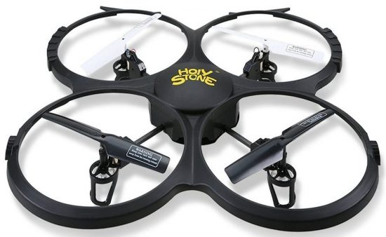 Holy-Stone-drones-for-kids