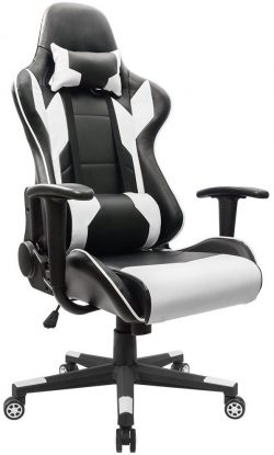 Homall-Gaming Chairs