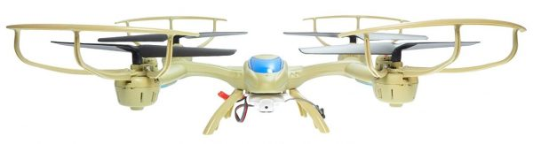 Inguity-drones-for-kids