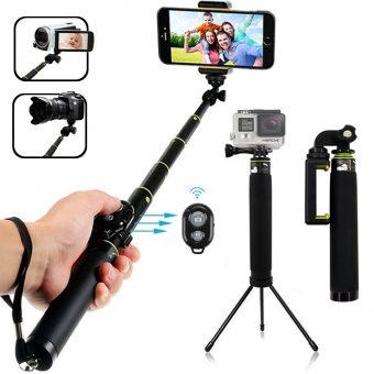 LENDOO-gopro-selfie-sticks
