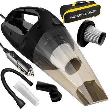 LOVIN PRODUCT Car Vacuum Cleaners
