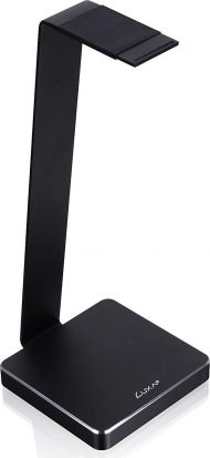 LUXA2 Gaming Headset Stands