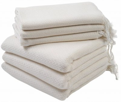 LaModaHome-yoga-towels