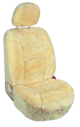 Leader Accessories Car Seat Covers