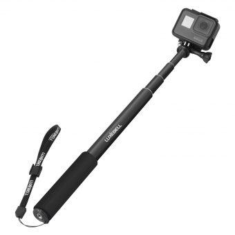 Luxebell-gopro-selfie-sticks