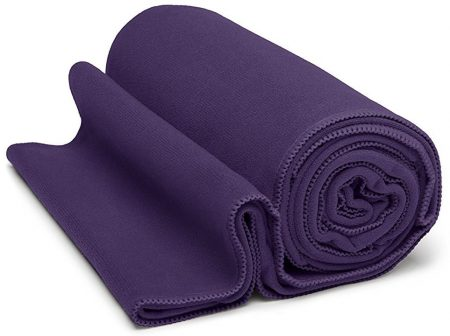 Manduka-yoga-towels