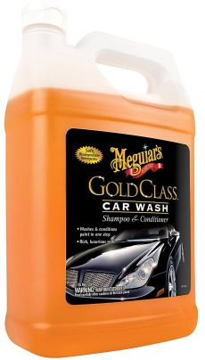 Meguiar's-car-wash-soaps