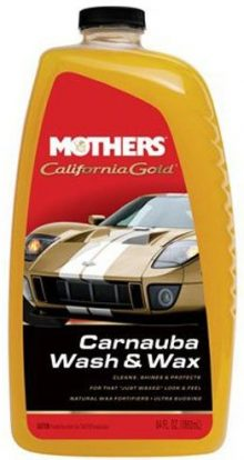 Mothers-car-wash-soaps