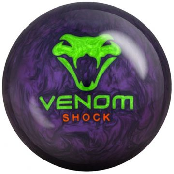 Motiv Bowling Balls