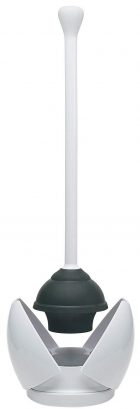 OXO Toilet Plungers