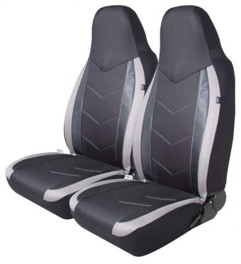PIC AUTO Car Seat Covers