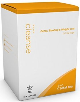 Pure-Cleanse-detox-teas