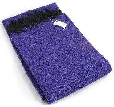 Rolling Sands Yoga Blankets