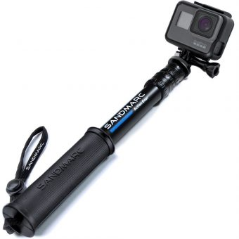 SANDMARC-gopro-selfie-sticks
