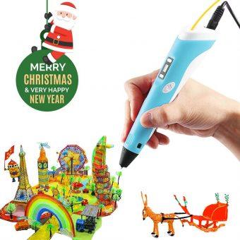 SHONCO 3D Printing Pen