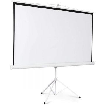 Safstar Outdoor Projector Screens