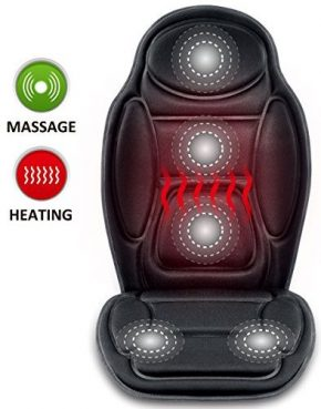 Seat-Cushion-massage-chair-pads