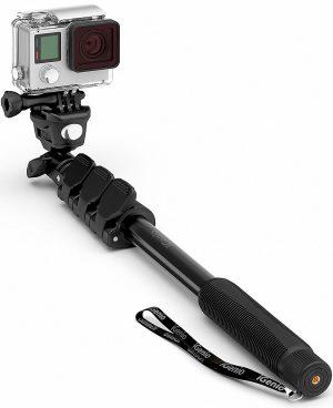 Selfie-World-gopro-selfie-sticks