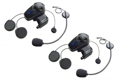 Sena Motorcycle Earbuds