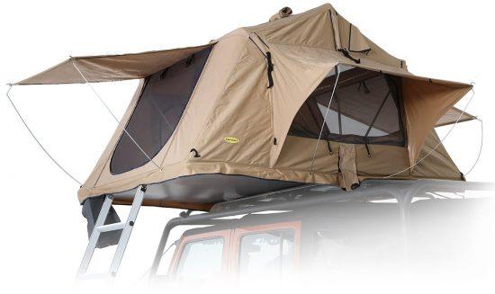 Smittybilt-roof-top-tents