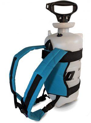 Strap Pack Backpack Sprayers