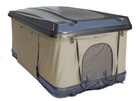 TMB-Motorsports-roof-top-tents