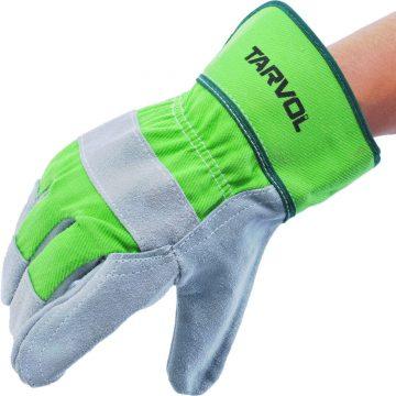 Tarvol Work Gloves