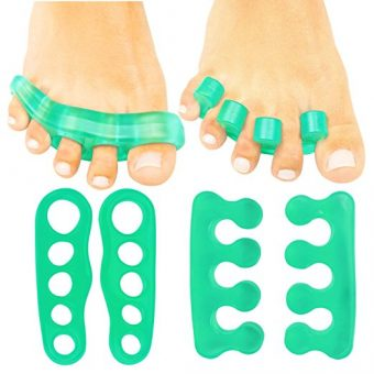 Toe-Separators-yoga-toes