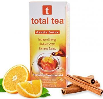 Total-Tea-detox-teas