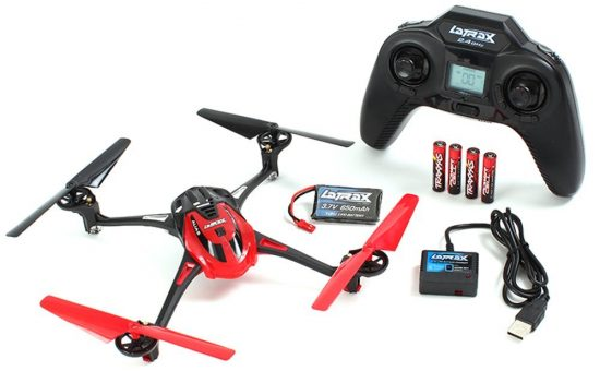 Traxxas-drones-for-kids