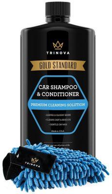 TriNova-car-wash-soaps
