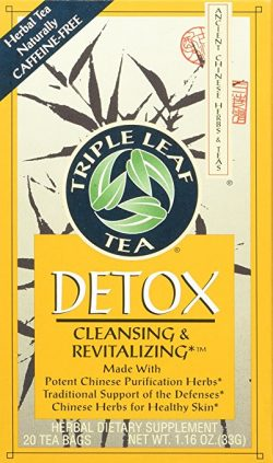 Triple-Leaf-detox-teas