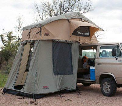 Tuff-Stuff-roof-top-tents